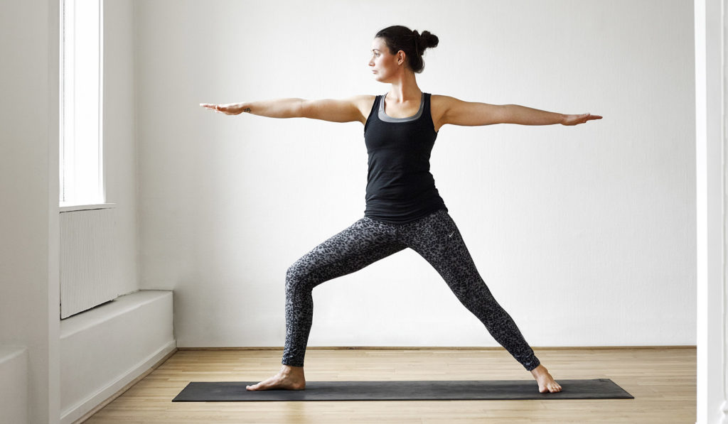 Värmdö yogacenter, yoga på värmdö, fotograf åsa liffner, åsa liffner
