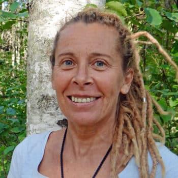 Catarina Lacayo