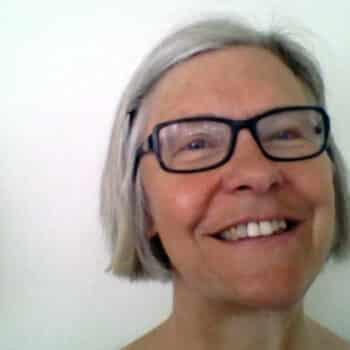 Catrin Eriksson