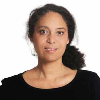 Michelle Wahrolén